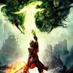 Dragon Age 2 Special Editior