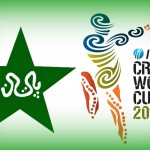 Watch Cricket World Cup
