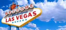 Las Vegas Weather