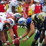 Images Of Pro Bowl