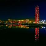 Beijing City Picture