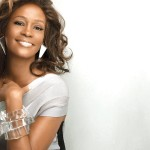 Whitney Houston Videos