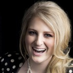 Meghan Trainor Picture