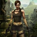 Lara Movie