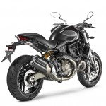 Ducati Motorcycle Show 2014