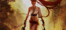 Ps4 Game Wallpaper