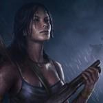 Raider Games