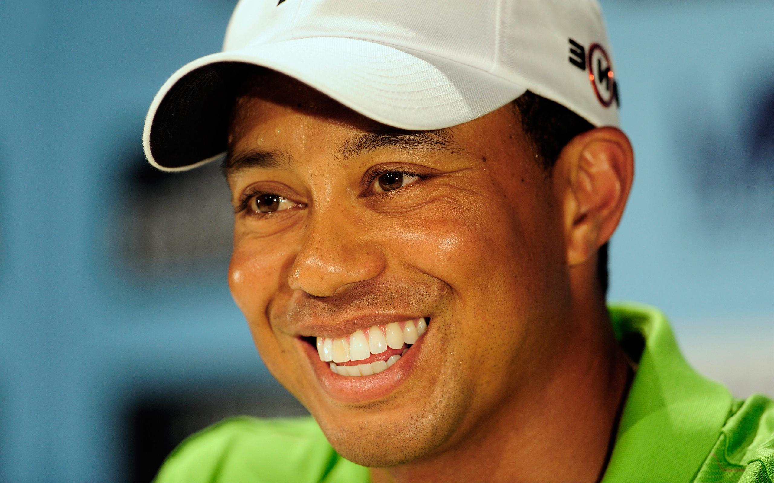 Tiger Woods PGA Tour   Hd Wallpapers