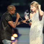 Kanye West Song