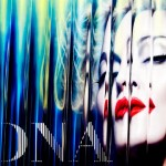 Lady Gaga Madonna