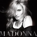 Madonna Videos Youtube