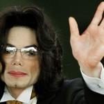 Biography Of Michael Jackson