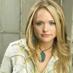 Pictures Of Miranda Lambert