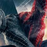Watch Spiderman 3