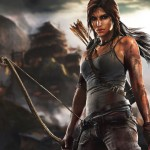 Lara Croft Tomb Raider The Adventure