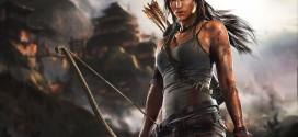 Lara Croft Tomb Raider The Adventure