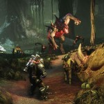 Evolve Pic And Image