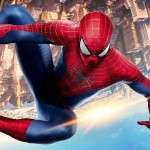 Spiderman 3 Movie