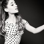 Images Of Ariana Grande