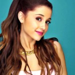 Pic Of Ariana Grande