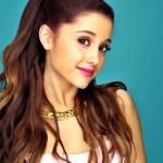 Pic Of Ariana Grande
