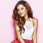 Ariana Grande Video