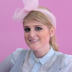Meghan Trainor Album