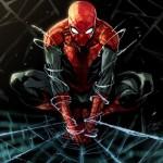 Spiderman Video