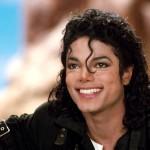 Youtube Michael Jackson