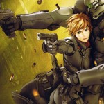 Appleseed Free Download