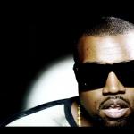 New Kanye West