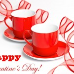 Valentine's Quotes And Saying