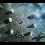 Hellblade New Teaser