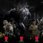 Images Of Evolve