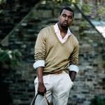 Best Kanye West Songs