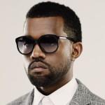 Kanye West Song List