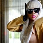Lady Gaga Videos
