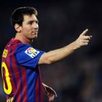 Messi Gifs