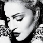 Madonna Material Girl