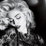 Pics Of Madonna