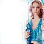 Madonna Wallpaper