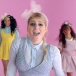 Meghan Trainor Video