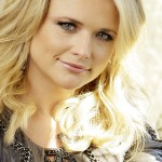 Miranda Lambert Youtube