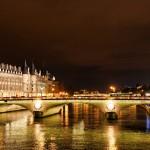 Paris Wiki