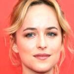 Fifty Shades Actress