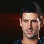 Novak Djokovic Shirtles