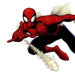 Spiderman Games Online