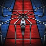 Spider Man 2015