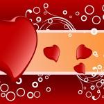 Valentines Day Poem