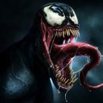 Spiderman 4 Trailer